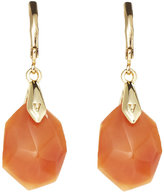 Vince Camuto Gold-Tone Drop Earrings