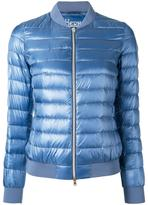 Herno padded jacket - women - Polyamide - 46