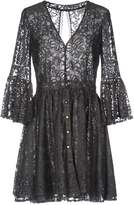 Heimstone Short dresses - Item 34678686