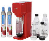 Sodastream Family Bundle