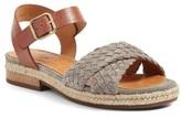 Chie Mihara Women's Hena Sandal