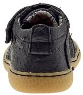 Juicy Couture Livie & Luca Grip (Infant/Toddler/Youth)