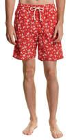 Polo Ralph Lauren Captiva Swim Short