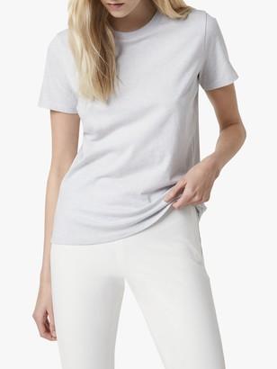 French Connection Zawa Boyfriend T-Shirt