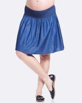 Soon Shir Skirt