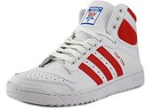adidas Men's Top Ten Hi Basketball Shoe