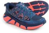 Hoka One One Infinite Running Shoes (For Women)