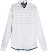 Missoni Printed Shirt