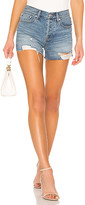 Free People Sofia Short. - size 24 (also