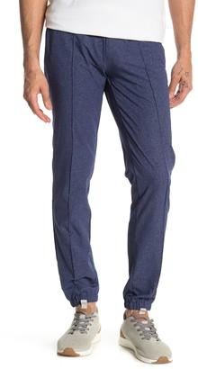 """Vince Camuto Tech Suit Separates Pants - 32"""" Inseam"""