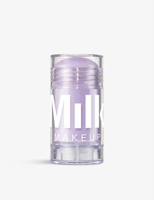 Milk Makeup Melatonin Overnight serum 30g
