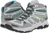 Montrail Fluid Fusion Mid Outdry®