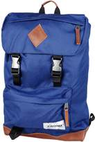 Eastpak Backpacks & Fanny packs - Item 45371375