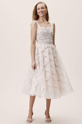 Bronx & Banco Britney Dress