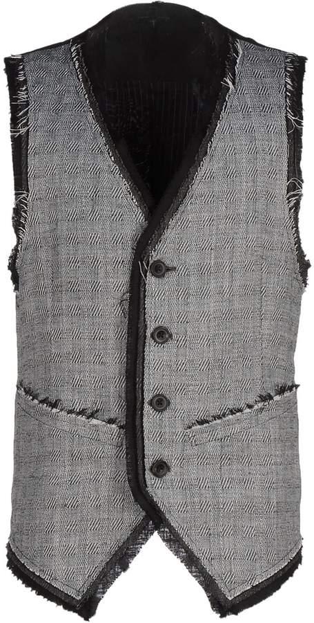 LGB Vests - Item 49175740