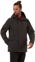 Thumbnail for your product : Craghoppers Lorton Jacket - Black