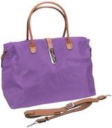Tosca Oversized Tote Handbag -Light