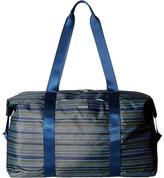 Baggallini Large Travel Duffel Duffel Bags