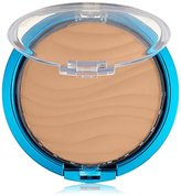 Physicians Formula Mineral Wear Talc-Free Mineral Makeup Airbrushing Pressed Powder SPF 30, Beige, 0.26 Ounce