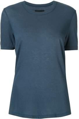 RtA Quinton Ringer T-shirt