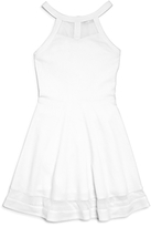 Sally Miller Girls' Samantha Dress - Big Kid