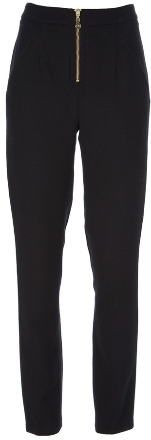 Stine Goya 'Classic black' trouser