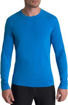 MPG Men's Essential Long Sleeve Sweater