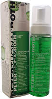 Peter Thomas Roth 6.7Oz Cucumber De-Tox Foaming Cleanser