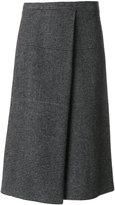 Stephan Schneider Instrument skirt