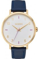 Nixon Women's Watch A1091151-00