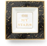 Draper James Oh My Stars Trinket Tray