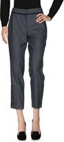 Prada Casual pants - Item 13033570