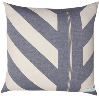 Johanna Howard Home Lagom Pillow