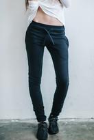 Joah Brown - Walk This Way Pants In Black