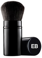 Edward Bess Retractable Buff and Blend Brush