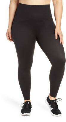 Spanx Active 7/8 Leggings