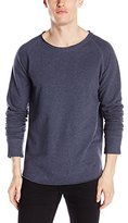 Nudie Jeans Men's Melvin Light Sweater