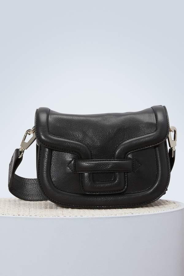 Pierre Hardy Mini Alpha Ville 2-in-1 bag