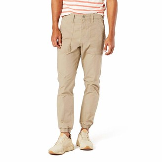 Signature by Levi Strauss & Co. Gold Label Men's Urban Explorer Jogger