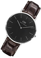 Daniel Wellington Unisex Watch - DW00100134