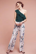 Greylin Petunia Pleated Pants