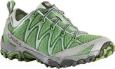 Oboz Women's Emerald Peak Hiking Shoe