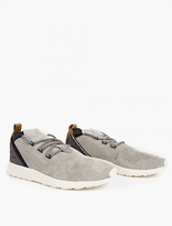 adidas ZX Flux ADV X Sneakers