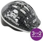 Star Wars Stormtrooper Safety Helmet