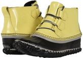 Sorel Out 'N About Rain Women's Rain Boots