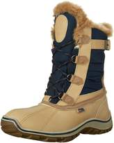 Pajar Canada Women's Adelaide Snow Boots
