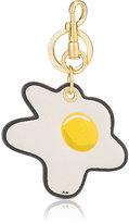 Anya Hindmarch Women's Egg Key Ring