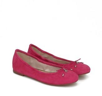 Felicia Ballet Flat