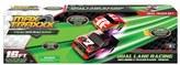Boy's Max Traxxx Tracer Racers Trucks & Dual Track Set