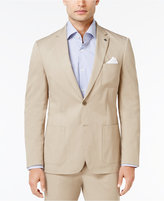 Michael Kors Men's Slim-Fit Blazer